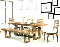 table runner length full size of dining room table runner length burlap custom runners tables for