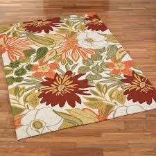 bora tropical indoor outdoor area rugs