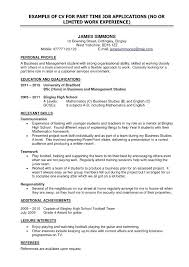 Sample Graduate School Resume Application Resume Sample College Application Resume Template Sample 79