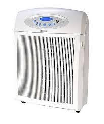 kenmore air filter. est. kenmore air filter o
