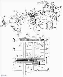 Wonderful warn industries winch wire diagram gallery wiring