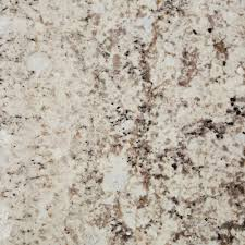 Butterfly Beige Granite granite slabs & tiles natural stone countertops diy arizona tile 8346 by guidejewelry.us
