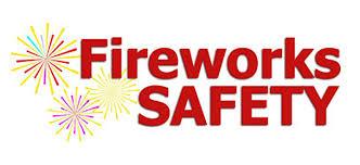 fire works safety alabama academy of ophthalmology fireworks safety tips