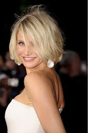 Short Fine Hair Style hairstyles for fine hair 30 ideas to give your hair some oomph 5086 by wearticles.com