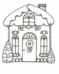 Small Picture 1893 best For My Babies Coloring Sheets images on Pinterest