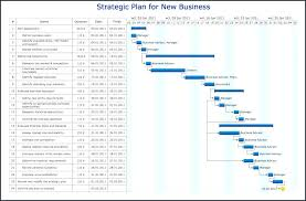House Renovation Project Plan Template New House Tax Plan Chart Best