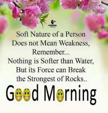 Good Morning Wishes With Images And Quotes Best of Good Morning Smsgood Morning Wishesgood Morning Quotesmessages