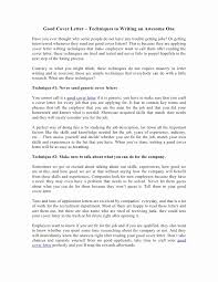 what s a cover letter for a resume awesome romeo and juliet essay  gallery of what s a cover letter for a resume awesome romeo and juliet essay topics essay about college experience