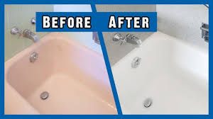 apartment owneranagers who hire surface magic llc the areas leading experts in tile shower tub resurfacing help attract quality