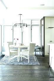 carpet pads for area rugs on hardwood floors area rugs for hardwood floors kitchen area rugs