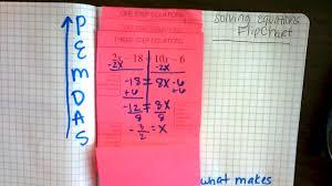 two step equations maze worksheet answers tessshlo