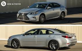 2018 lexus 300h. delighful 300h 2018 lexus es300h and release date for 300h e