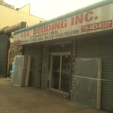 bushwick mattress builders.  Builders My Wife And I Have Been Wishing We Could Afford A New Mattress For While  Nowu2026 Like Everyone Else Know A Can Be Pretty Big Investment  Throughout Bushwick Mattress Builders O