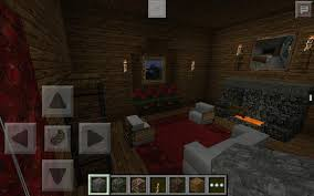 ideas for decorating your minecraft homes mcpe show your creation