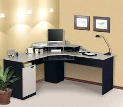 corner computer desk ikea remarkable corner computer table corner computer desk furniture info ikea corner computer