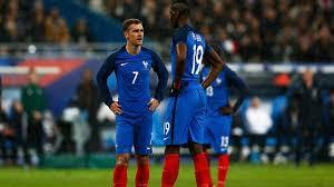 Image result for France vs Peru Live Online