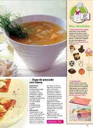 Our 150 Grams Zip Bags In Me Gusta Cocinar Magazine  Nuestras Me Gusta Cocinar Revista