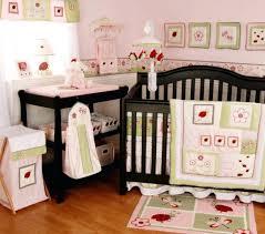 babies r us cribs sets