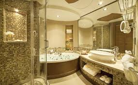 Best Bathroom Designs 2017 The Best Bathroom Interior Design Ideas Which Make Our