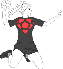 Savour'Hand - Favoriser l'accès au sport tout public à travers le handball