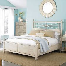 beach style bedroom furniture. Coastal Decorating Ideas For Bedrooms Collection Bedding Beach Comforter Sets King Look Bedroom Style Furniture T