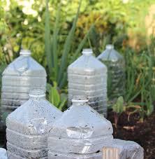 6 instant mini greenhouse