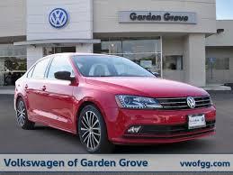 garden grove volkswagen. By Volkswagen Of Garden Grove D