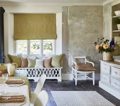 Image result for Karen's Curtains & Interiors LTD