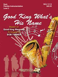 Free Christmas Jazz Combo Charts Jazz Christmas Combo Charts Sheet Music At Jw Pepper