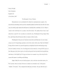 essay topic animal ks2