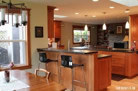 1970S Kitchen Remodel Style Simple Decorating Ideas