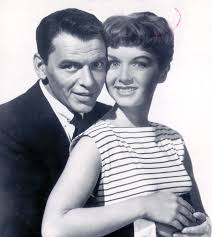 eddie fisher and debbie reynolds. Perfect Eddie Reynolds Was Warned Off Fischer By Frank Sinatra Her Costar In The Tender With Eddie Fisher And Debbie A
