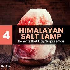 himalayan salt lamp dr axe
