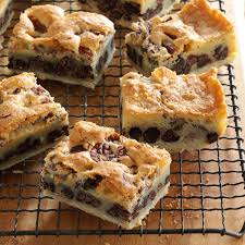 chocolate pecan pie bars. Beautiful Pie With Chocolate Pecan Pie Bars D