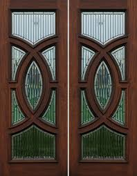 front double doors. Dual Sliding Barn Doors Hardwood Internal External Wooden Interior Double With Glass Front W