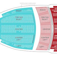 Bojangles Coliseum And Ovens Auditorium Seating Charts Boplex