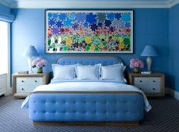 Colors For Bedrooms 2014 painting your bedroom