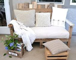are you looking for a project of constructing outdoor furniture you are in the right place a complete tutorial for your next diy project is here