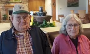 Hampstead couple celebrates 70 years of marriage - Entertainment -  Wilmington Star News - Wilmington, NC