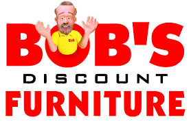 Bob s Discount Furniture opens in Madison