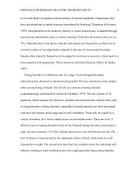 bulimia essay twenty hueandi co bulimia essay