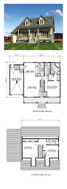 1500 sq ft house plans with basement fresh cape cod house plan plans with home s