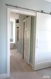 24 inch interior door with gl modern barn door paper daisy design 24 frosted gl interior 24 inch interior door