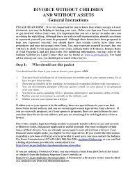 Free Uncontested Divorce Forms          png     vinotique com