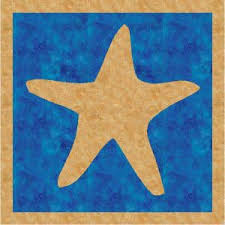 33 best Nautical quilt squares images on Pinterest | Boats, Free ... & seashell-starfish.jpg  http://quilterscornerclub.tripod.com/free_seashell_sea_shell_quilt_block_patterns  · Beach QuiltOcean QuiltNautical ... Adamdwight.com