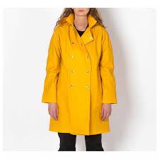coat 66 north women s laugavegur raincoat