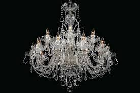 full size of furniture surprising most expensive chandelier 11 in the world inspirational ideas of crystal