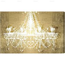 chandelier wall art target chandelier wall art chandelier wall art uk dramatic entrance gold