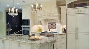breathtaking kitchen cabinets jacksonville fl kitchen cabinets