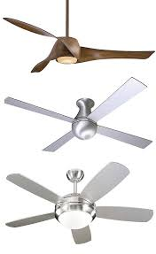 3 4 and 5 blade ceiling fans